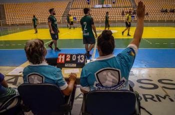 Nova lei geral do esporte é publicada em Mato Grosso