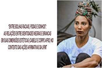 Foto: Célia Soares
