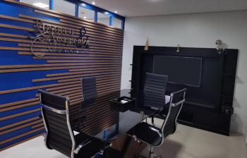 Posocco & Advogados Associados inaugura escritório em Santos