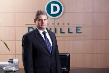 Deville Prime Cuiabá e Porto Alegre lançam tarifa sem café da manhã