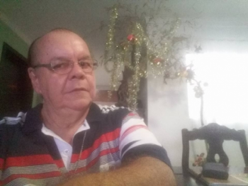 Morre aos 69 anos o artista plástico Rafael Rueda após se recuperar da Covid-19