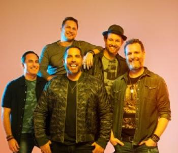 Inimigos da HP lançam música com Sorriso Maroto