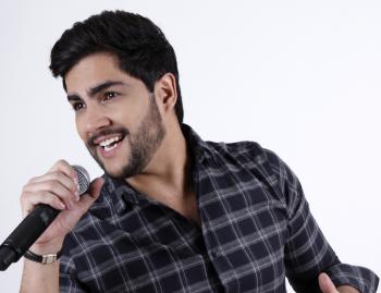 Danilo Bottrel anuncia live para dia 14 de junho com o melhor da música sertaneja
