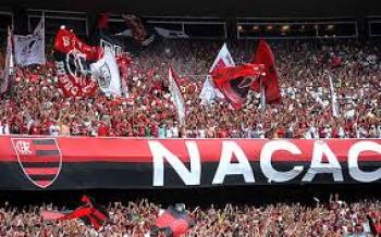 Flamengo e Independiente iniciam hoje disputa da Sul-Americana