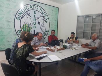 Barra do Bugres: 36ª Expoagro será lançada no dia 5 de abril