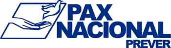 Sem interesse da Pax Nacional por Novo Diamantino