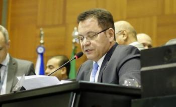 AL debate regularização fundiária de Rosário Oeste nesta segunda-feira
