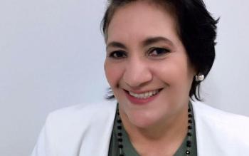 Câmara de Nobres aprecia projeto que altera nome de avenida para homenagear ex-vice-prefeita