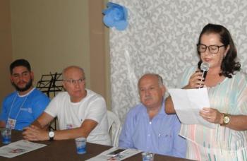 ASCOM/PMNBS/Benedito F. de Souza