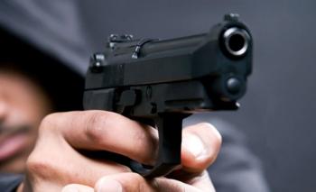 Família fica refém de bandidos por 6 horas na Forquilha do Manso