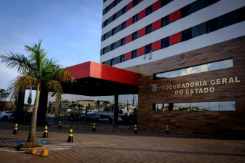 Justiça atende PGE e suspende liminar que bloqueava contas do Estado