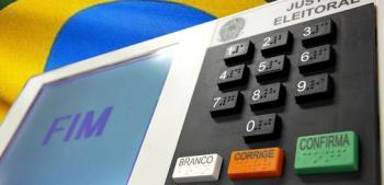 50.304 eleitores de MT não votaram nas últimas três eleições; prazo para regularizar termina no dia 6 de maio