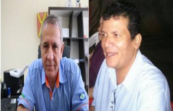 Ex-prefeito deve disputar a prefeitura em 2020; Esmeraldo cotado para ser o vice