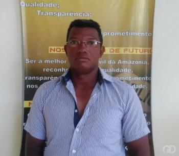 Pastor é condenado a 30 anos de prisão por estuprar  enteadas