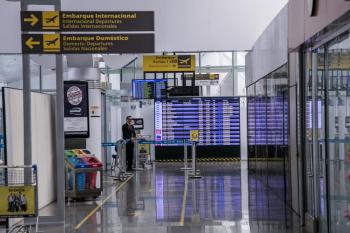 Procon alerta consumidores que compraram passagens com a Avianca