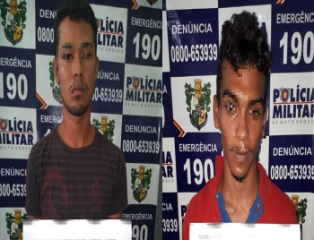 Suspeito  por roubo de agência dos Correios de  Nobres  em  2016  é preso em VG