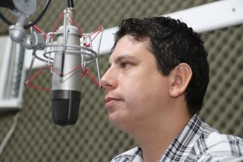 """Prefeito explica que contrato com a """"Águas de Diamantino traz prejuízos graves para a população"""