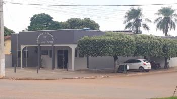 Câmara de Rosário Oeste cumpre decisão do TCE e Monitoramento é arquivado