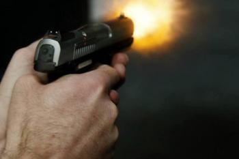 Homem é morto a tiros em bar de Bom Jardim