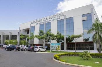 Tribunal de Justiça nega ação do Sintep e confirma obrigação de cortar ponto