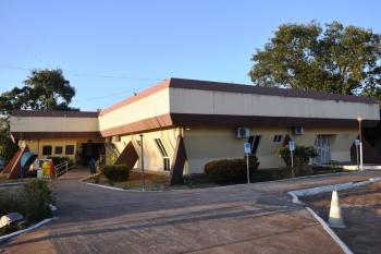 Mutirão Fiscal realizado em Nobres arrecada R$ 241 mil para prefeitura