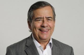 Morre Paulo Henrique Amorim aos 77 anos