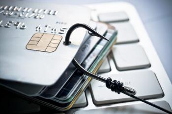 Funcionário de prefeitura é preso após usar cartão de pessoa morta para fazer empréstimo