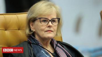 TSE adia eleições suplementares para o Senado Federal em Mato Grosso