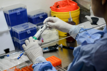 Morador de Várzea Grande confirma positivo para coronavírus
