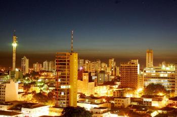Todos os municípios de Mato Grosso apresentam risco baixo de contaminação da Covid-19