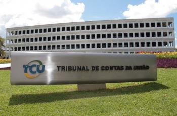 TCU disponibiliza lista de candidatos que receberam auxílio emergencial; Três candidatos de Nobres figuram na lista