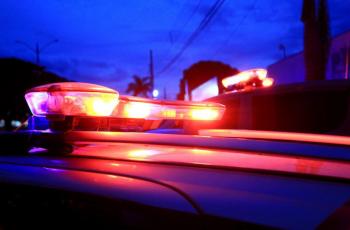 Adolescente de 14 anos abusa de criança de 6 anos em Nobres