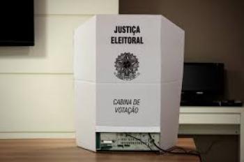 Nobres Noticias vai transmitir apuração dos votos em tempo real