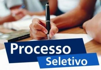 Prefeitura de Rosário Oeste abre processo seletivo