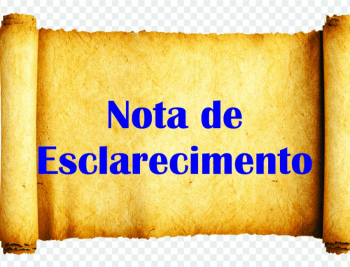 Prefeitura de Nobres suspende vacinação da 2ª dose da Coronavac