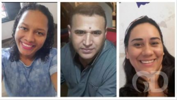 Mais 3 professores morrem de covid-19 em Mato Grosso