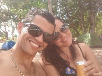 Namorado é condenado a 23 anos  de prisão  por morte de  mulher asfixiada em MT