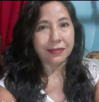 Mãe  de jornalista  morre  vítima  de infarto  em Nobres