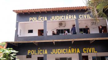 Autores de execução de prefeito no interior de MT são condenados a 53 anos de prisão