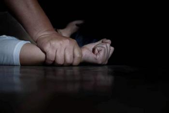 Polícia prende pai que estuprava filho menor com frequência