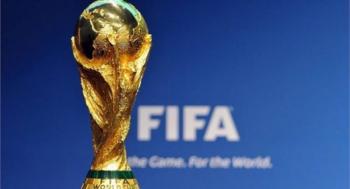 Brasil é indicado através de estudos, como favorito da copa do mundo.