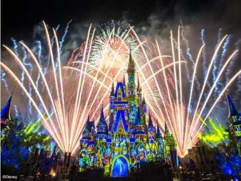 Acordo com Azul possibilitará vôo de Juína a Orlando com ticket único e duas conexões