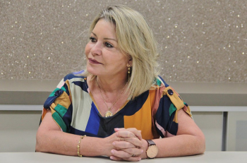 TSE suspende julgamento de recurso de Selma; relator vota por cassação e novas eleições em MT