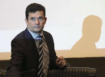 José Cruz/Agência Brasil / Estadão