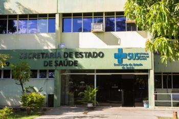 Governo transfere mais de R$ 4 milhões aos hospitais filantrópicos