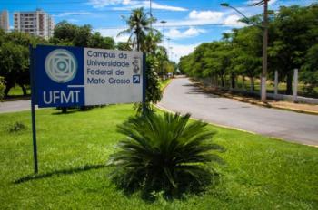 Após liberação dos resultados do Sisu, UFMT mantém adiamento de matrículas
