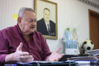 Roberto França está decidido a disputar prefeitura da capital