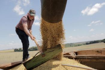 Exportações agropecuárias devem ser pouco impactadas por pandemia