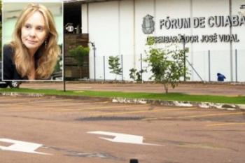 Justiça condena advogado pagar R$ 40 mil a cliente por prestar serviço ruim em Cuiabá