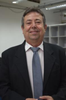 Juiz critica ação de empresa no plantão e manda OAB investigar advogados por má-fé em MT
